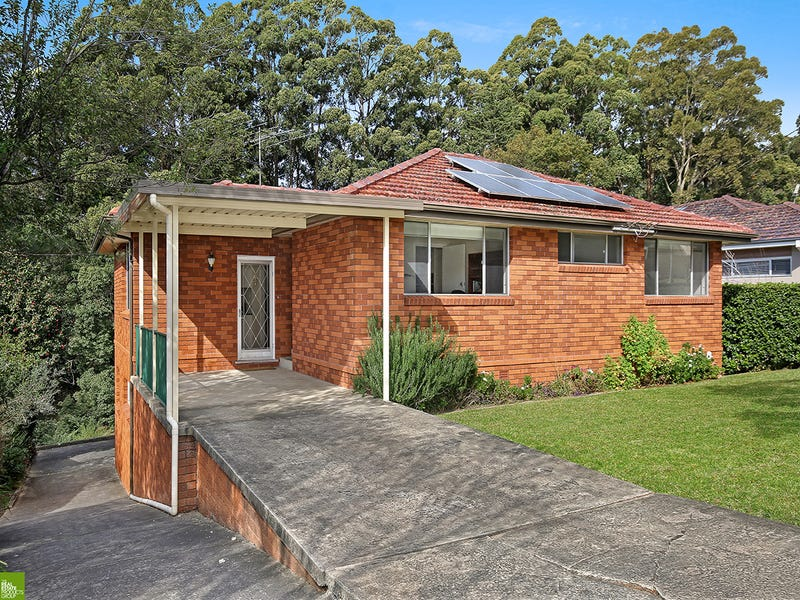 13 Rose Parade, Mount Pleasant, NSW 2519