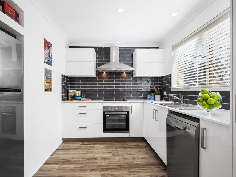 6/12-16 Bottlewood Court, Burleigh Waters