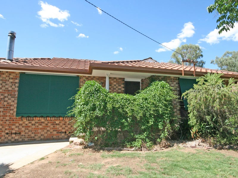 3 Kinarra Street, South Tamworth, NSW 2340