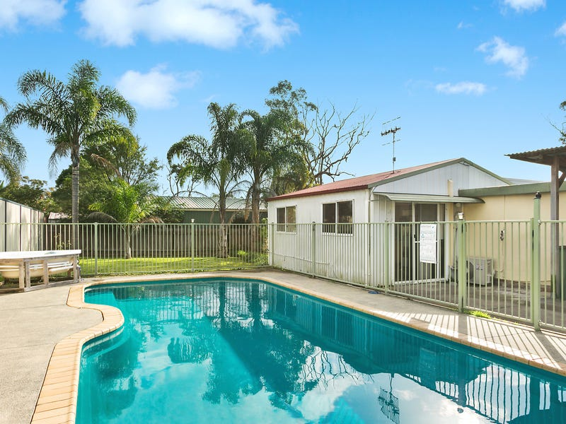 34 Nacooma Road, Buff Point