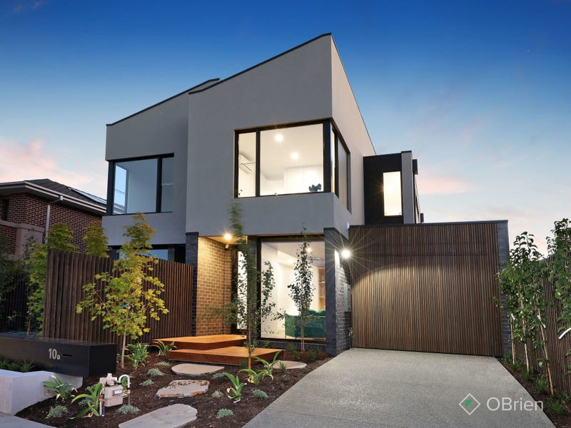 10a Leary Avenue, Bentleigh East, Vic 3165