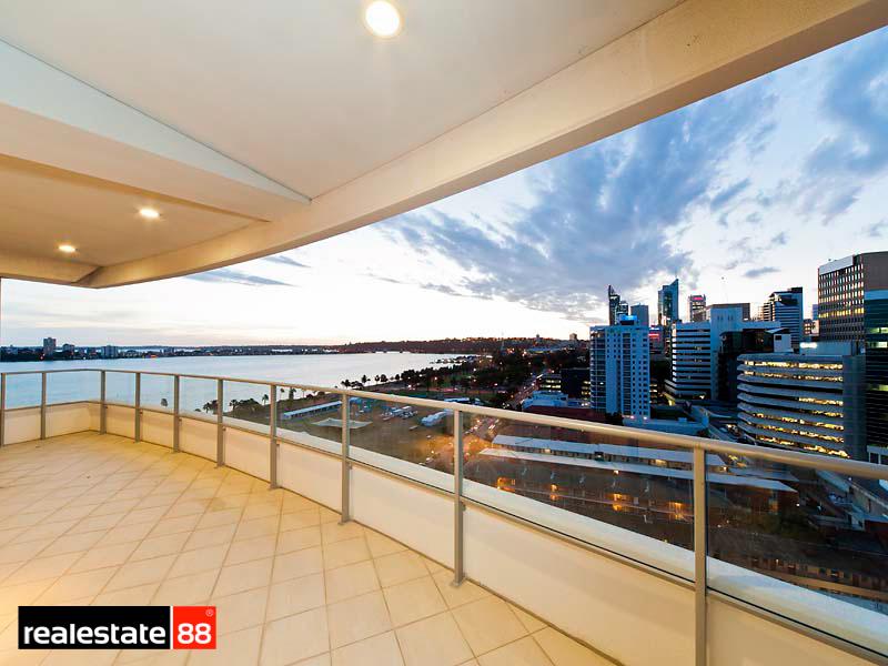 E01/108 Terrace Road, East Perth