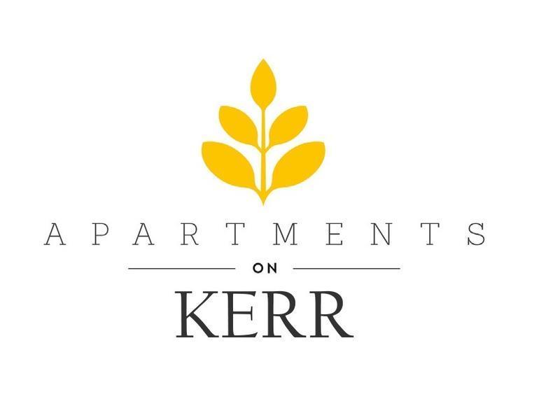 32-40 Kerr Parade, Auburn