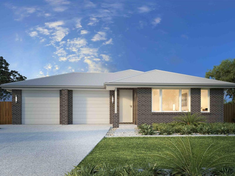Lot 39 Proposed Road, South Nowra