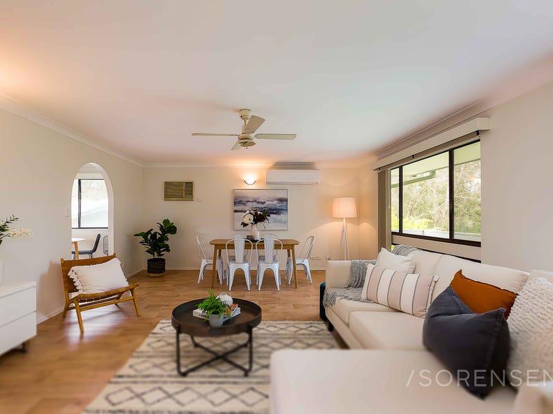 7 Costa Avenue, San Remo, NSW 2262