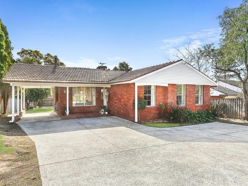 166 Carlingford Road, Epping