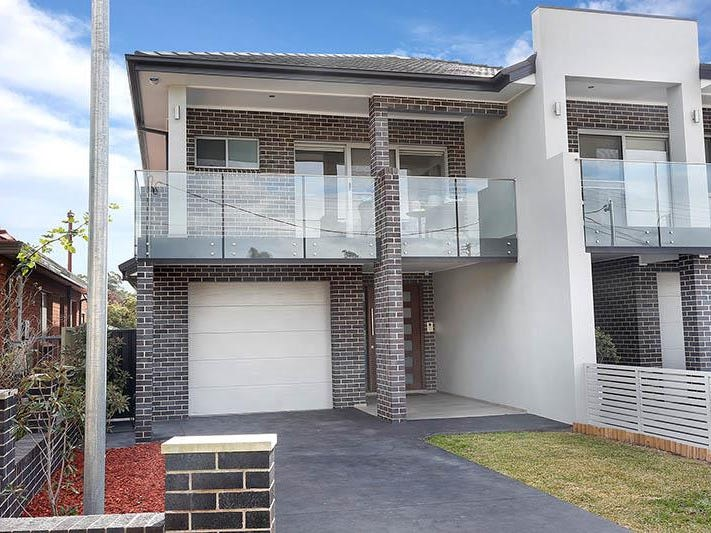 3 Gough Ave, Chester Hill