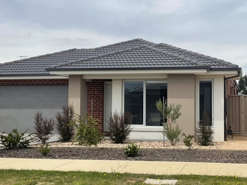 Address available on request, Ballan