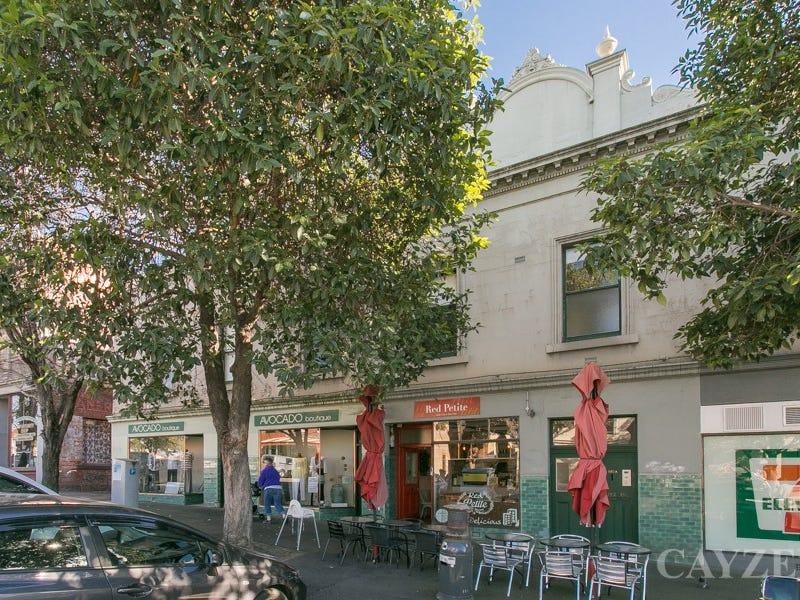 192 Bank Street, South Melbourne