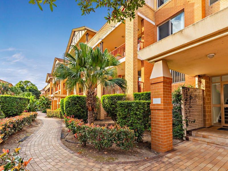 37F/19-21 George Street, North Strathfield, NSW 2137