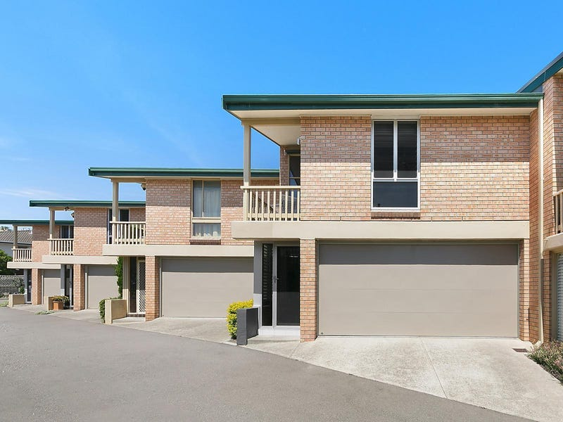 4/15a Wrightson Avenue, Bar Beach