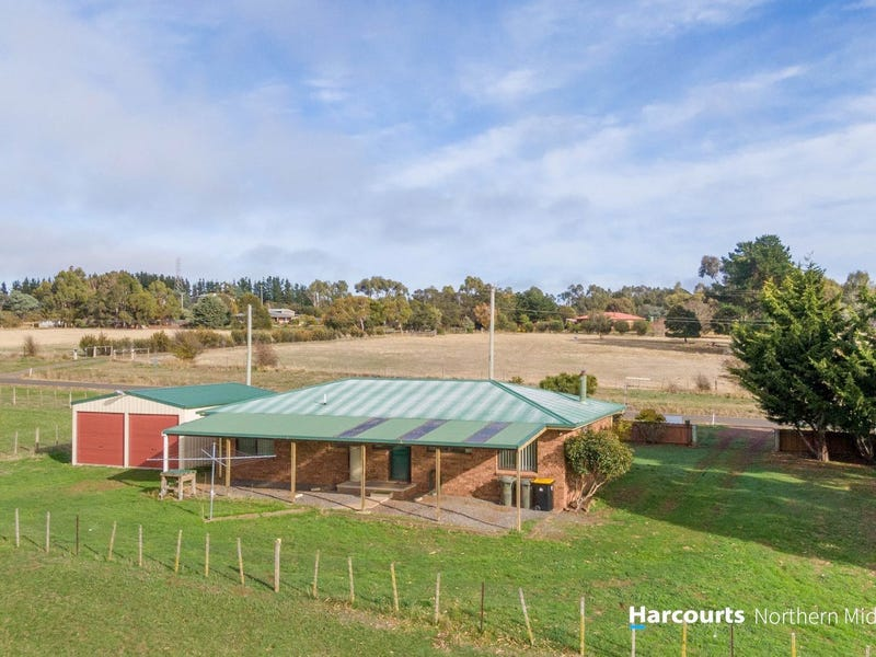 49 Bridge Street, Campbell Town, Tas 7210