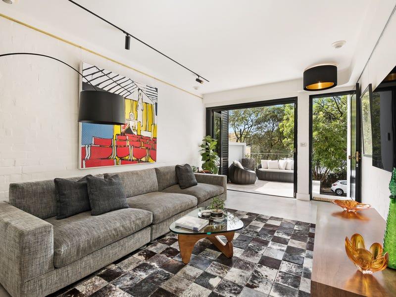173 Sutherland Street Paddington NSW 2021