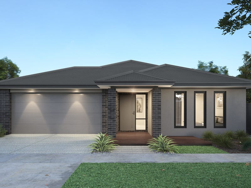 Lot 104 New Road, South Maclean