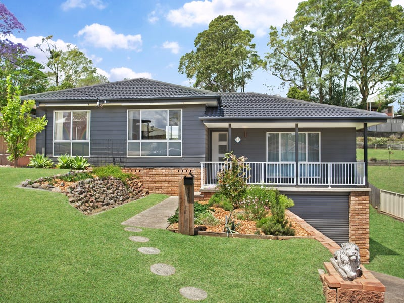 15 charles street cardiff nsw 2285 property details - Living room letting agency cardiff ...