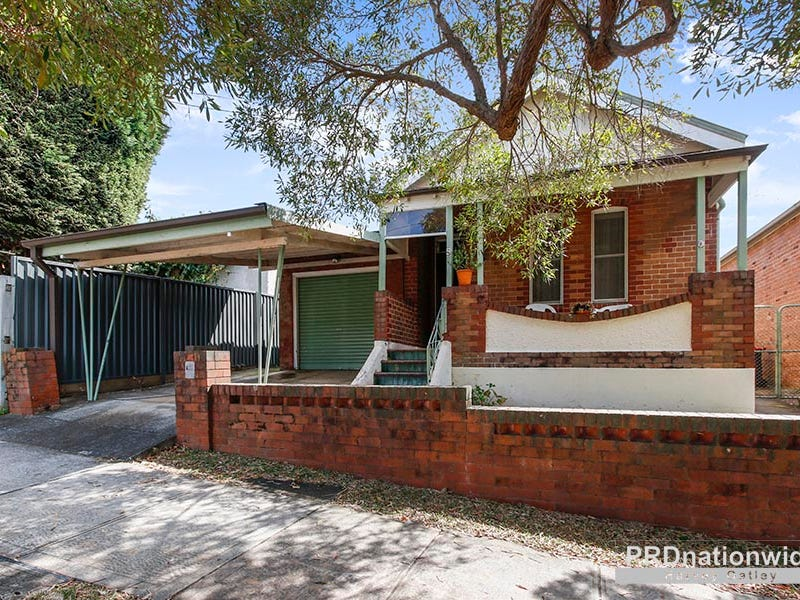 51 Carrington Avenue, Mortdale, NSW 2223