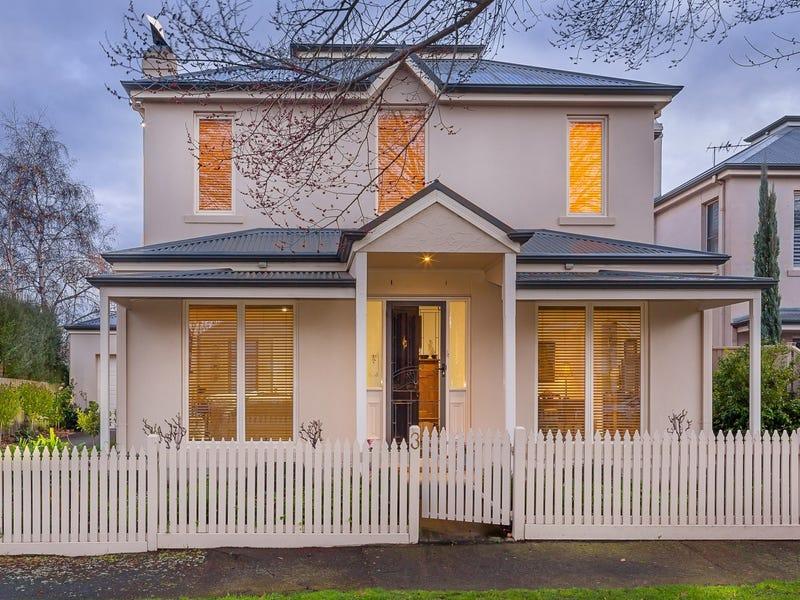 3 Mill Street, Ballarat Central