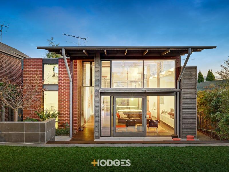 13 Alexandra Avenue, Geelong