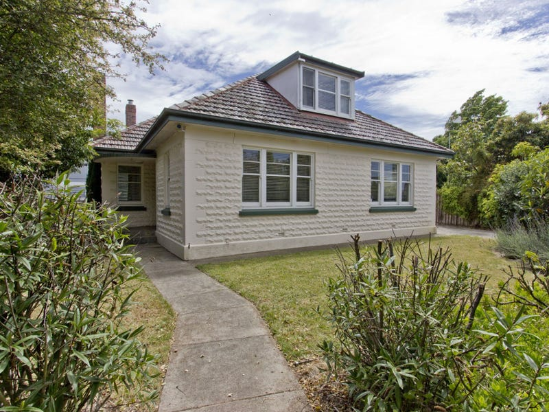 82 Normanstone Road, South Launceston