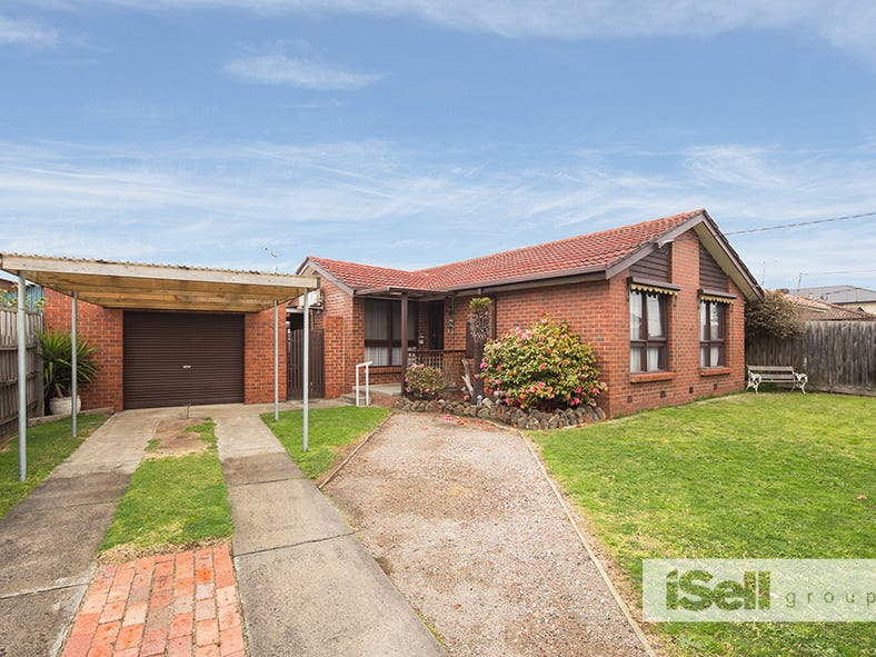 38 Narellan Drive, Keysborough