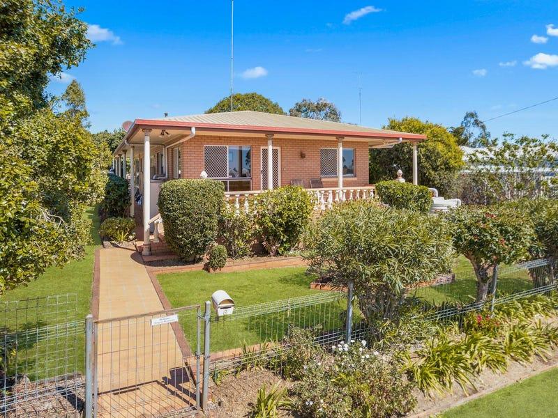 6 Morton Street, South Toowoomba