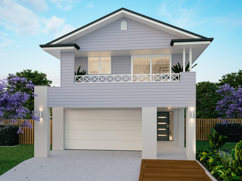 Lot 498 Aspire, Griffin