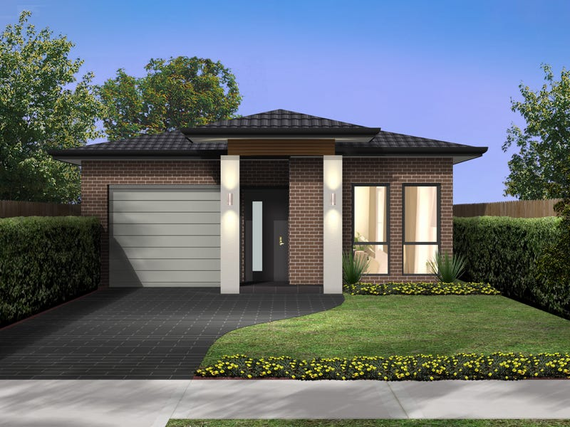 Lot    44 23 Edmund Street, Riverstone