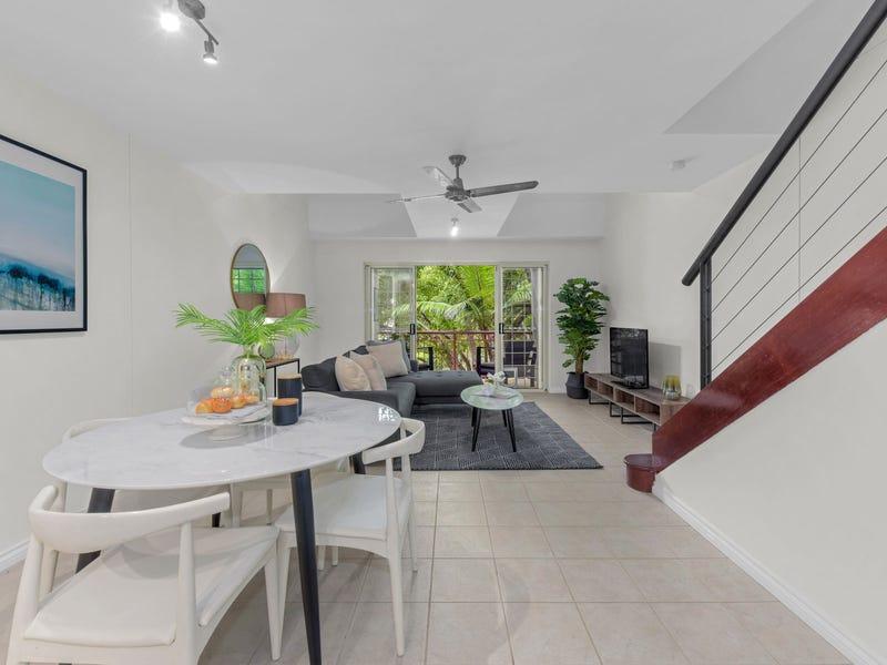 58/176 Sydney Street, New Farm, Qld 4005
