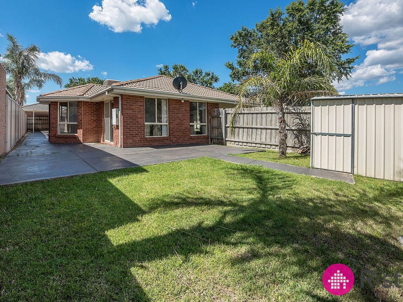 6 Yvette Court, Epping
