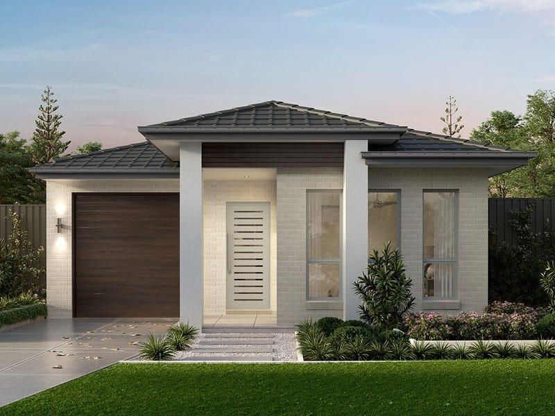 Lot 115 Lethbridge Road, Austral