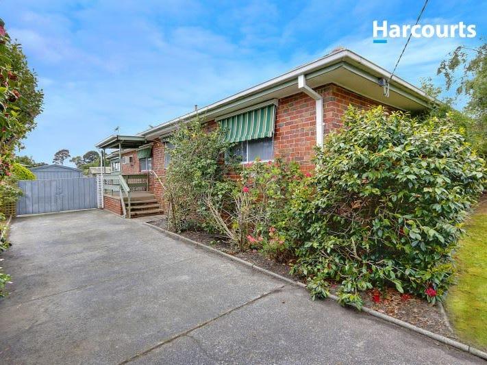 23 Tristania Street Frankston South Vic 3199 Property