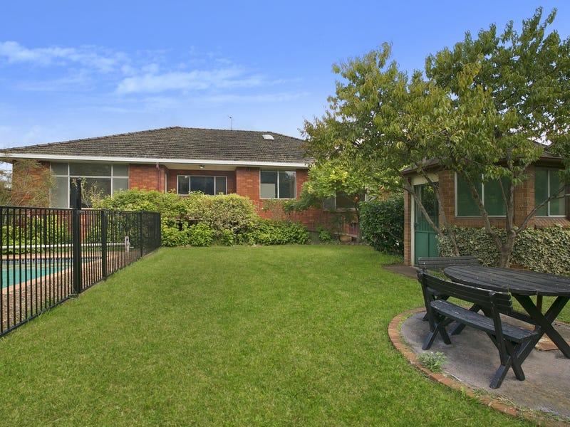 30 Ascot Road, Bowral, NSW 2576