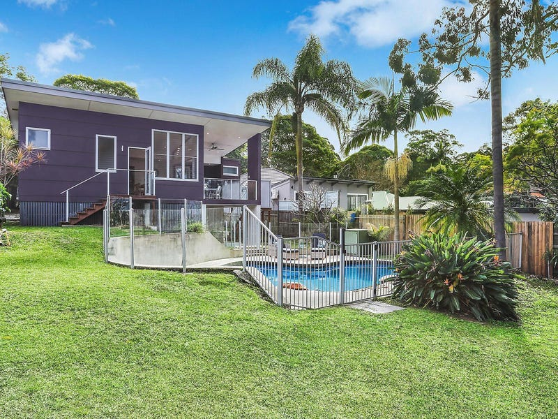 22 Kitchener Road, Artarmon