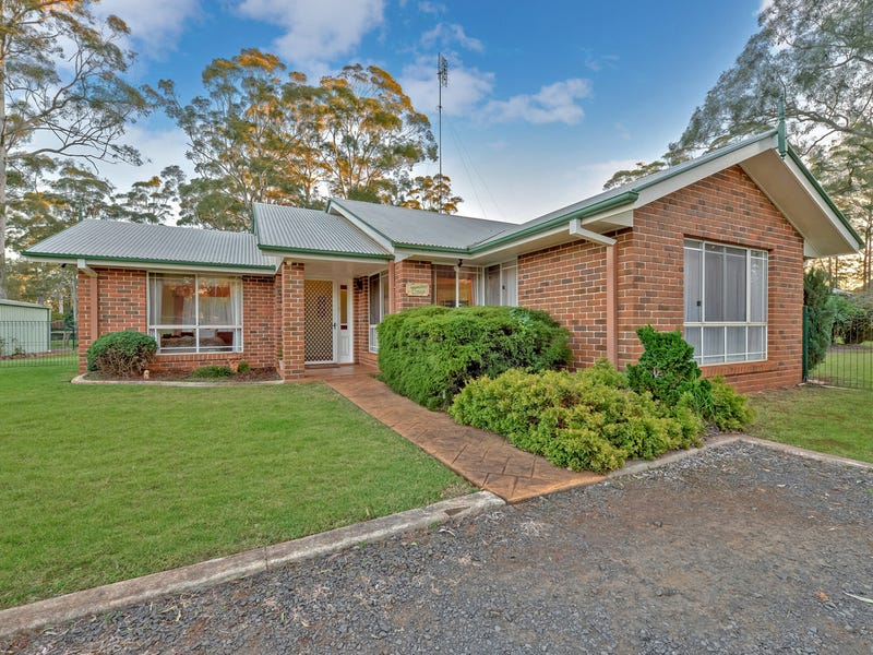 29 Reis Road, Highfields