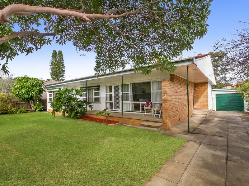 23 Beach Street, Belmont South, NSW 2280