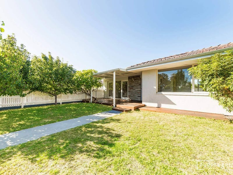 25 Marmion Street, Fremantle, WA 6160
