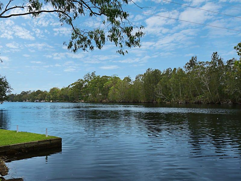 87 Newport Road, Dora Creek