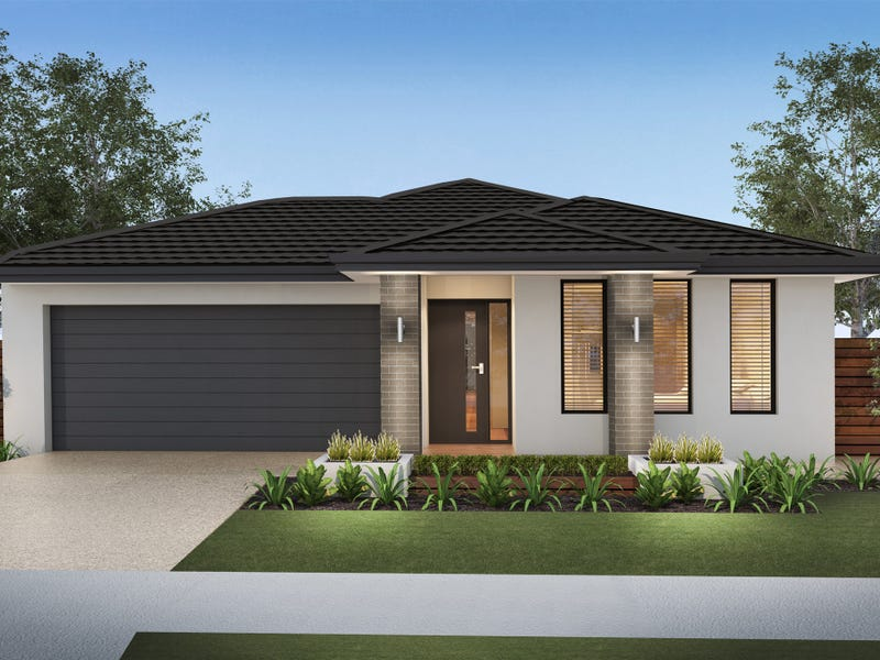 1328 Infinity Avenue, Clyde North