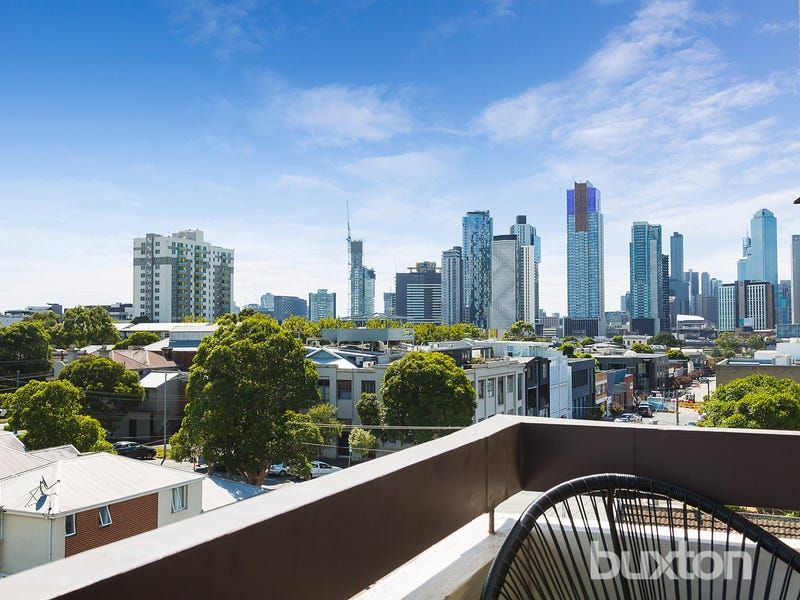 15/2-4 Heather Street, South Melbourne