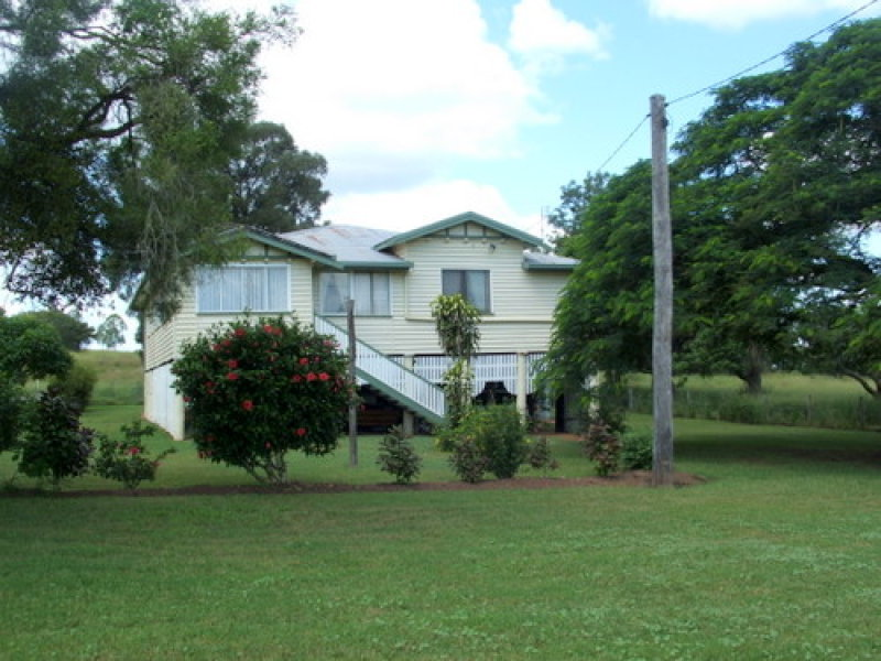 Address available on request, Wooroonden, Qld 4605