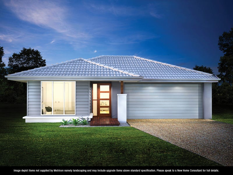 Lot 62 Rinanna Place, St Georges Basin