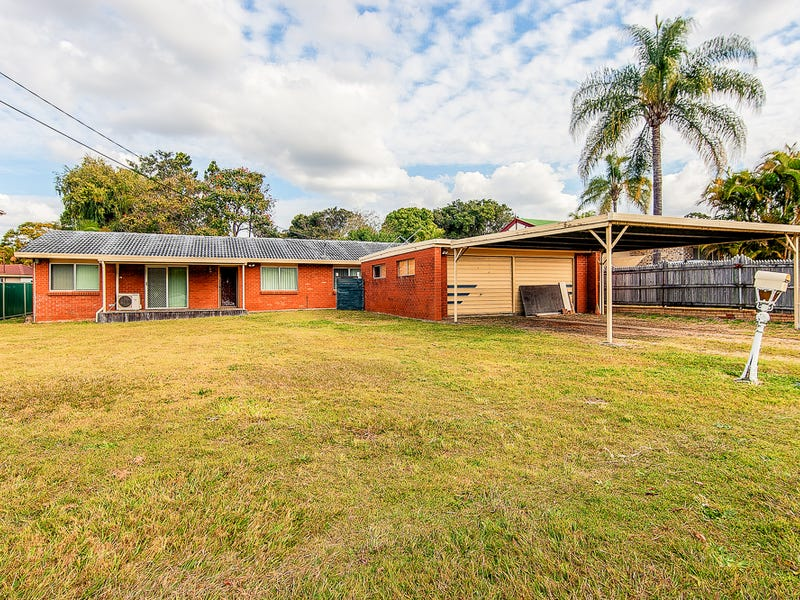11 Beverley Street, Rochedale South