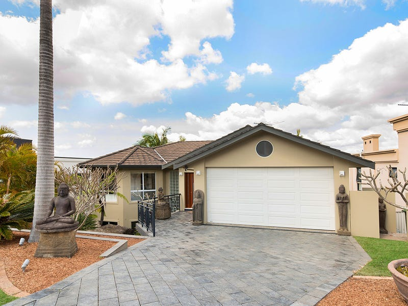 84 Brushwood Drive, Alfords Point