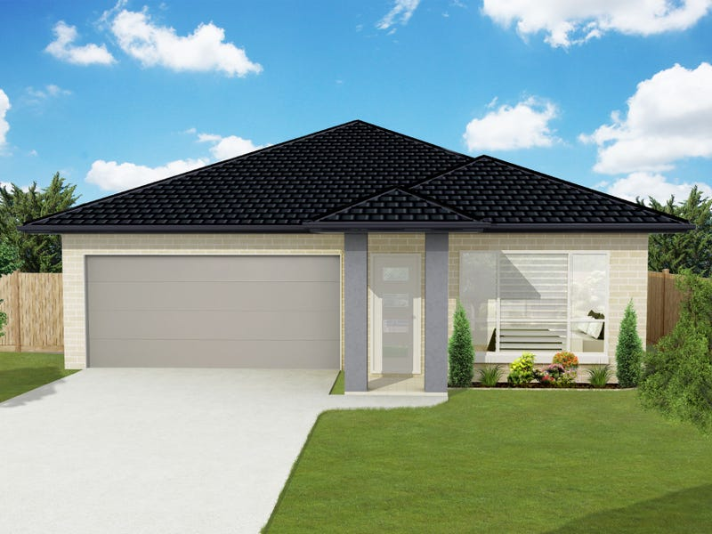 TBC Address Available on Request, Wongawilli