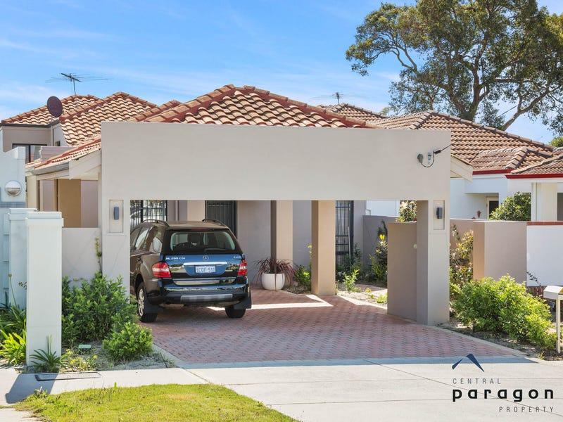13A Highlands Road, North Perth