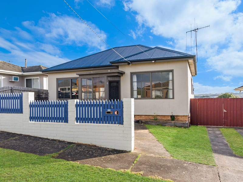 4 Saltau Street, Warrnambool, Vic 3280