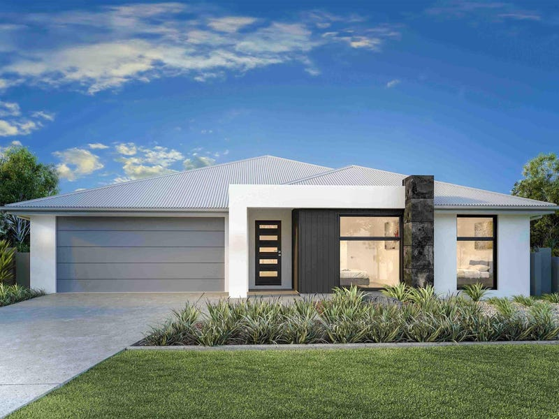 Lot 138 Cantwell Drive, Sale