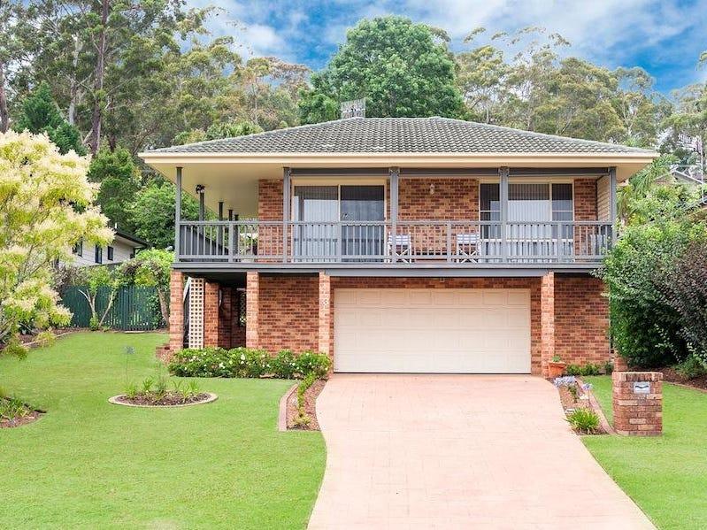 13 Harold Street, Kings Point, NSW 2539