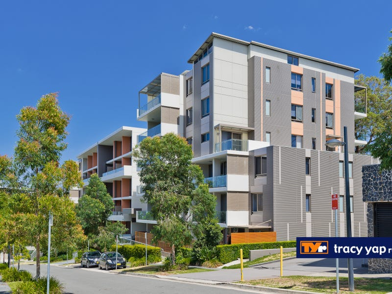 218/32-34 Ferntree Place, Epping