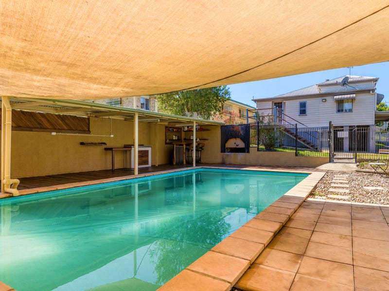 21 Nelson Road, Gympie